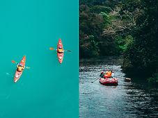 kayak & raft.jpg