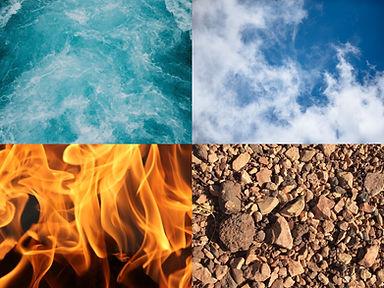 all four elements.jpg
