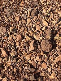 rocks-1611959_1280.jpg