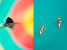 kayaking & Shoot.jpg