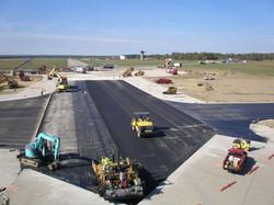 Youngstown-Warren Regional Airport