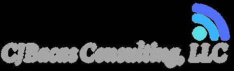 LLC Logo 4 Rectangle.png