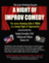 a night of Improv WALL poster.jpg