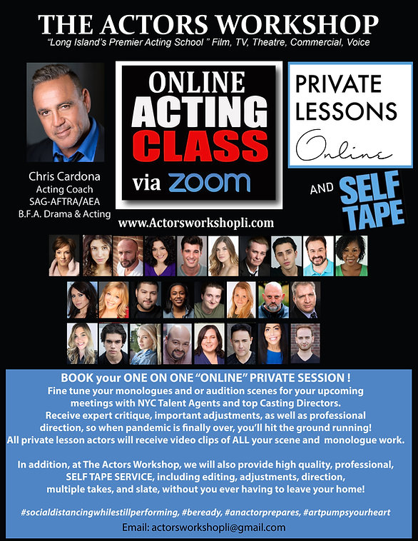 Private sessions online revised.jpg