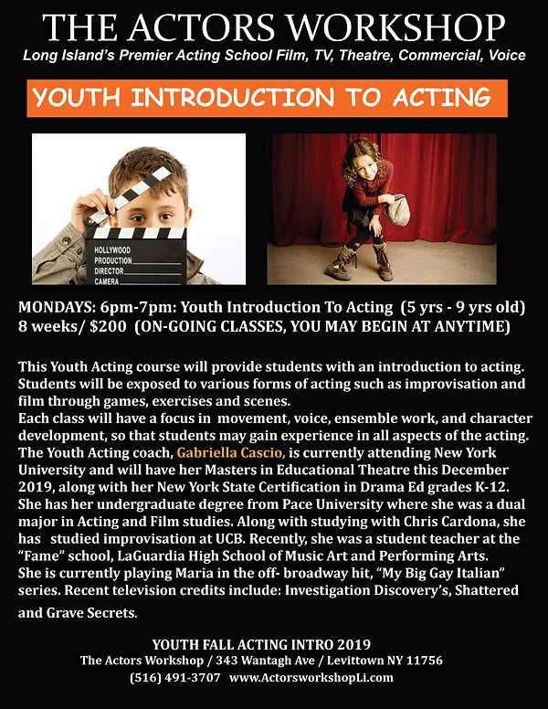 Fall Youth Intro to acting.jpg