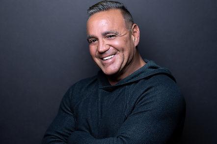 Chris Cardona Hoody smile.jpg