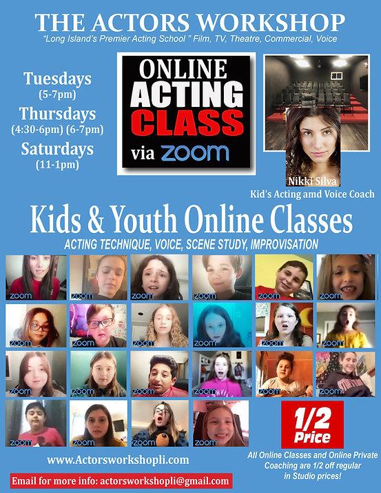 Virtual KIDS YOUTHClasses ZOOM.jpg