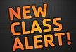 new class alert.jpg
