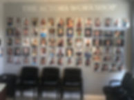 2020 headshots wall.jpg