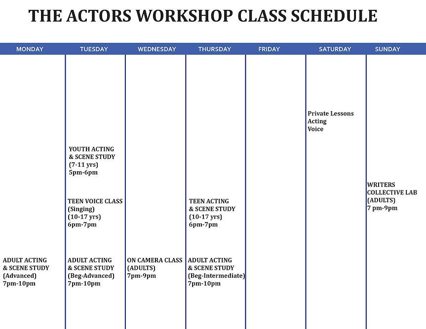 Acting Class Schedule 2019.jpg
