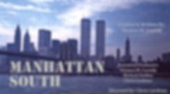 Manhattan South Poster 2.jpg