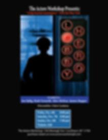 Lobby Hero WALL Poster.jpg