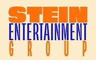 Stein logo.jpg
