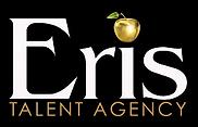 Eris Logo NY.tiff