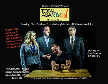 Total Abandon POSTER FOR WALL.jpg