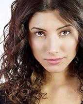 Nikki Silva newest.JPG