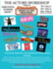 Summer Show poster.jpg