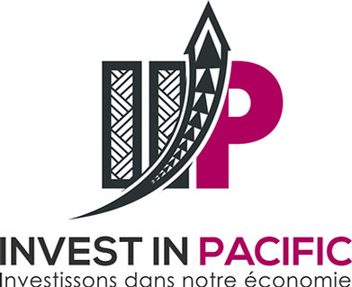logotype-IIP_FR.jpg