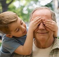 o-RELATIONS-GRANDS-PARENTS-ENFANTS-faceb