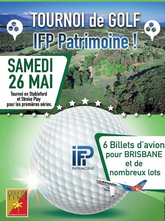 Compétition_IFP_Patrimoine_.JPG