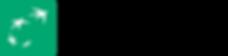 Cardif_logo.svg.png