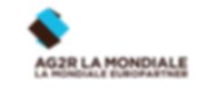 La-Mondiale-EuroPartner-Life-Mobility-Ev