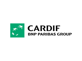 cardif-bnp-paribas-group-logo.png