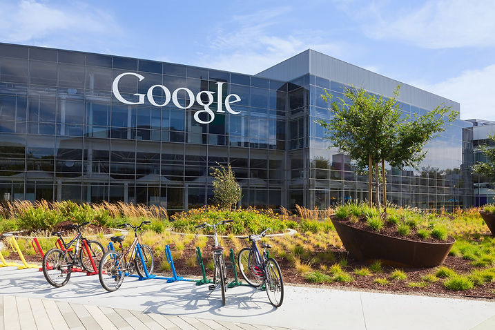 google-campus-hq-headquarters-home-offic
