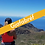 Thumbnail: Gift certificate A walk from Santiago Del Teide to Masca