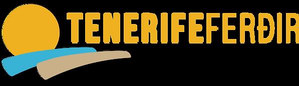 tenerife+ferdir+logo.png
