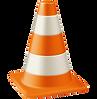 traffic-cone-transparent-11547069697yemd2lhpdz_edited.png