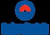 ferdamalastofa-logo.png