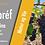 Thumbnail: Gjafabréf í Matur og Vín