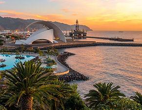 Santa-Cruz-de-Tenerife (1).jpg