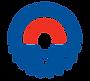 ferdamalastofa-logo_edited.png