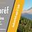 Thumbnail: Gjafabréf í skoðunarferð um El Teide