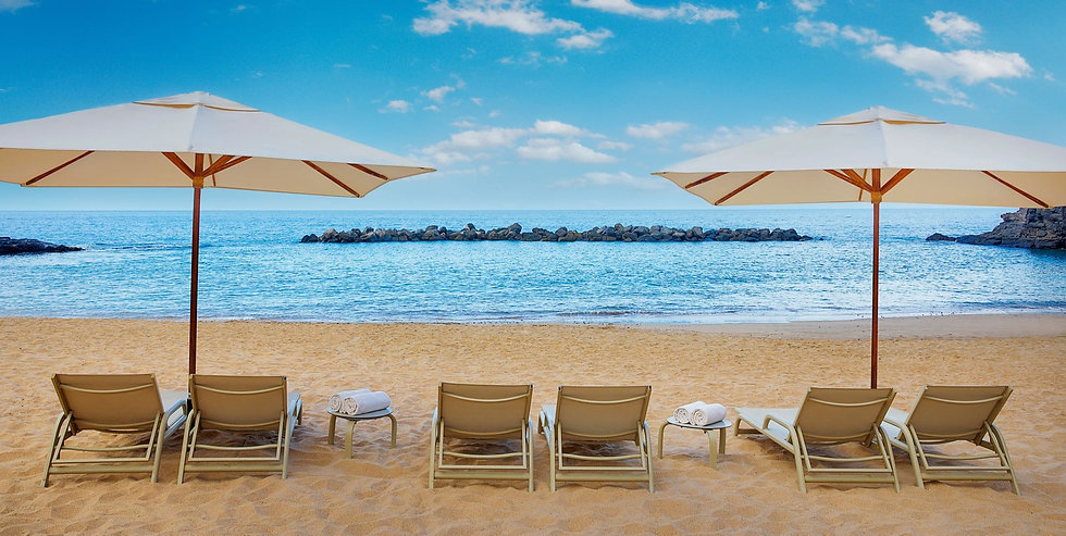 tfsrz-abama-beach-50674117_edited.jpg