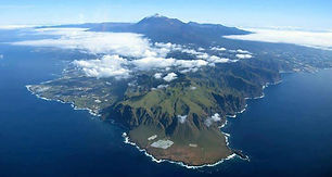 Tenerife-Island-Picture.jpg