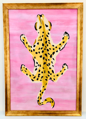 leopard painting.jpg