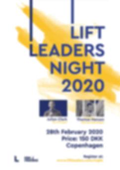 lls_2020_speakers_Date.jpg