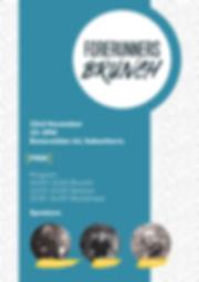 Forerunners Brunch-page-001.jpg