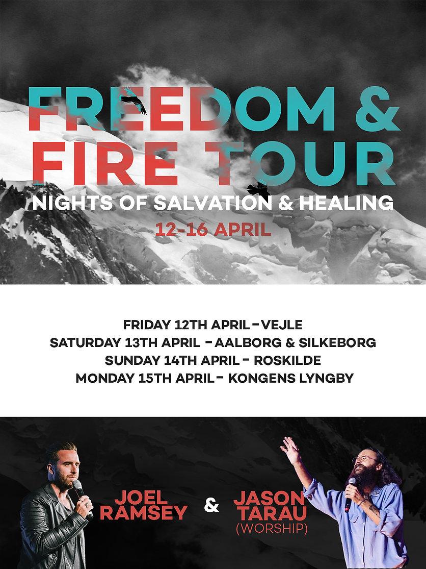 freedom&fire tour.jpg