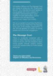 Forerunners Brunch-page-002.jpg