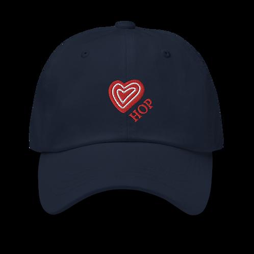 Passionate Love Cap HOP