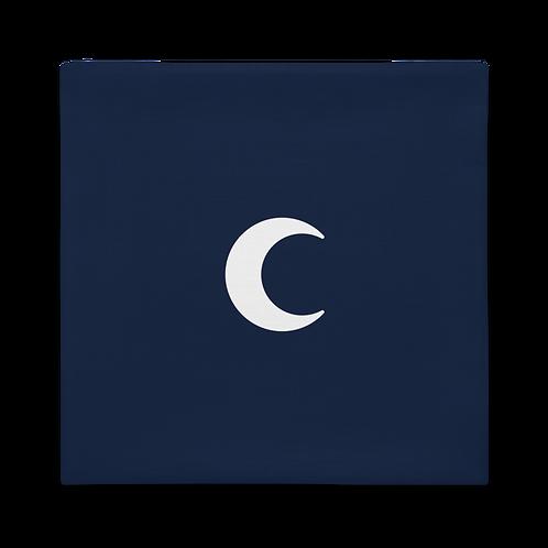 Luna Premium Pillow Case