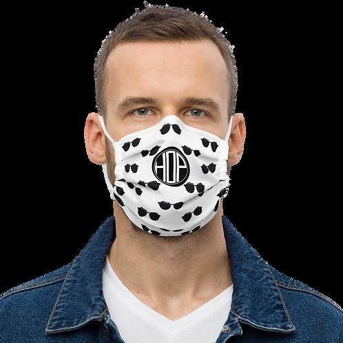 Shady Face mask