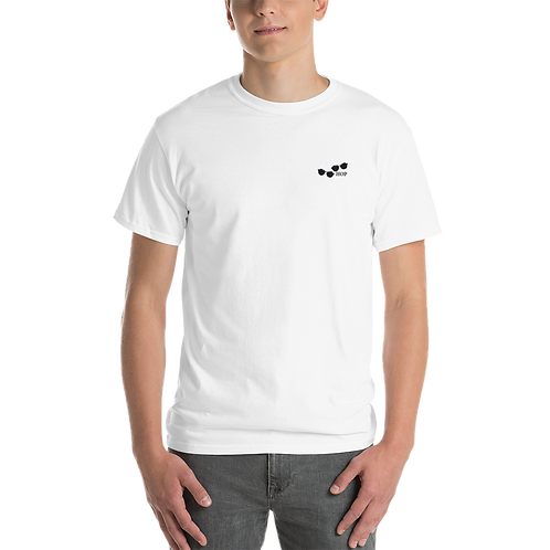 LOVE IS LOVE HAUS OF PASSION T-Shirt