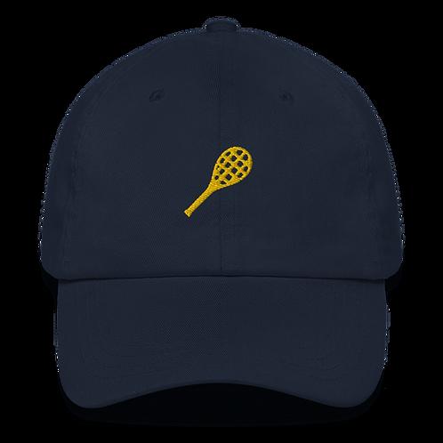 Tennis Cap HOP