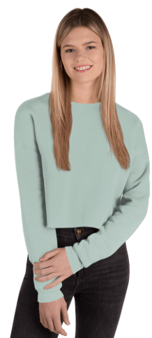 Cropped_Pullover_für_Damen_|_Bella_+_Canvas
