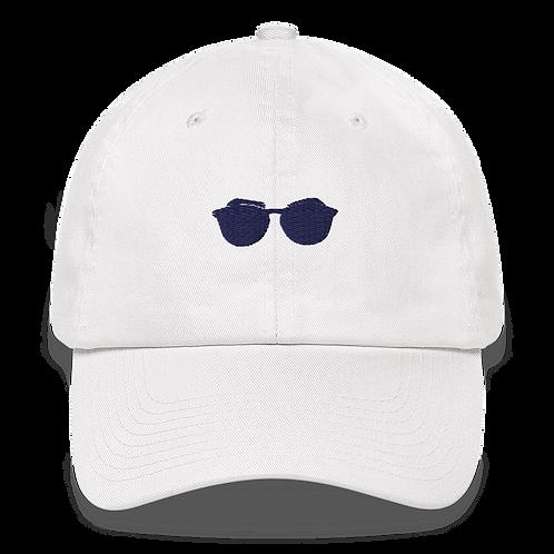 Shady Dad hat